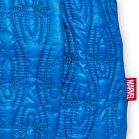 Image of Spider-Man Lightweight Quilted Jacket for Kids - Personalizable # 7