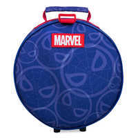 Image of Spider-Man Thwip Lunch Box # 4