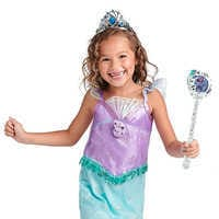 Image of Ariel Light-Up Wand # 2