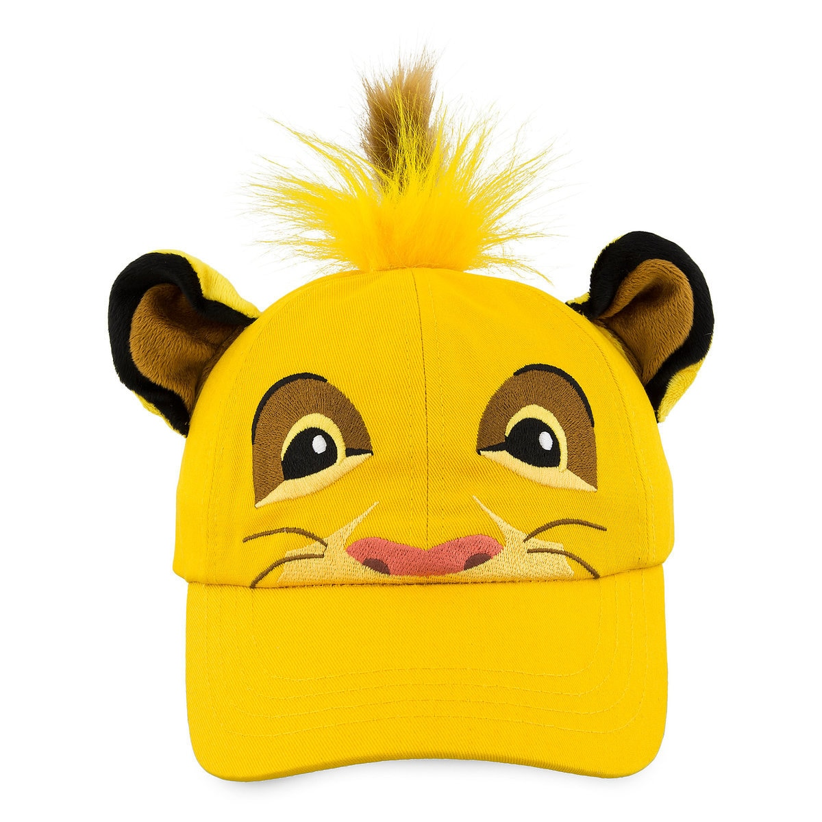 660a24fe029ff Product Image of Simba Baseball Cap for Kids - Disney s Animal Kingdom   1