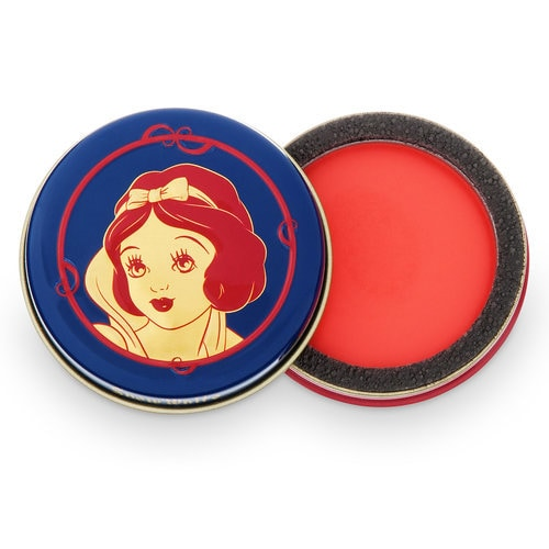 Snow White With A Smile And A Song Cream Blush By