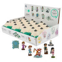 Image of Disney Animators' Collection Littles Mystery Micro Collectible Figure - Wave 6 # 1