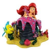 Image of The Little Mermaid Figure # 1