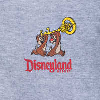 Image of Mickey Mouse Celebration Hoodie for Boys - Disneyland # 3