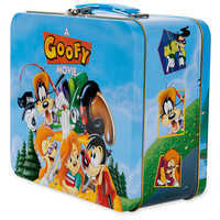 Image of A Goofy Movie Lunch Box - Oh My Disney # 3