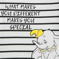 Image of Dumbo Shirt for Kids # 3