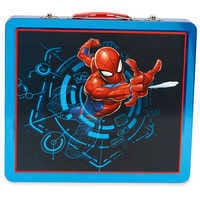 Image of Spider-Man Art Kit # 3