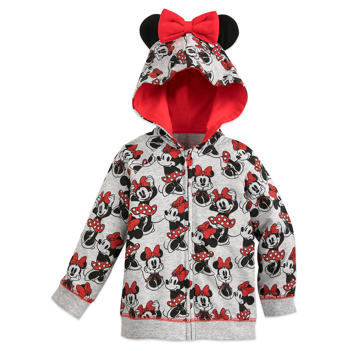 Top 25 Disney Gift Ideas for Babies featured by top US Disney blogger, Marcie and the Mouse: https://lumiere-a.akamaihd.net/v1/images/file_eecb836b.jpeg?width=1200&region=0%2C0%2C2000%2C2000