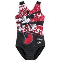 Minnie Mouse Leotard - Girls