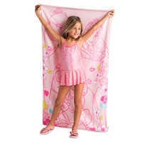 Image of Disney Princess Swimwear Collection for Girls # 1