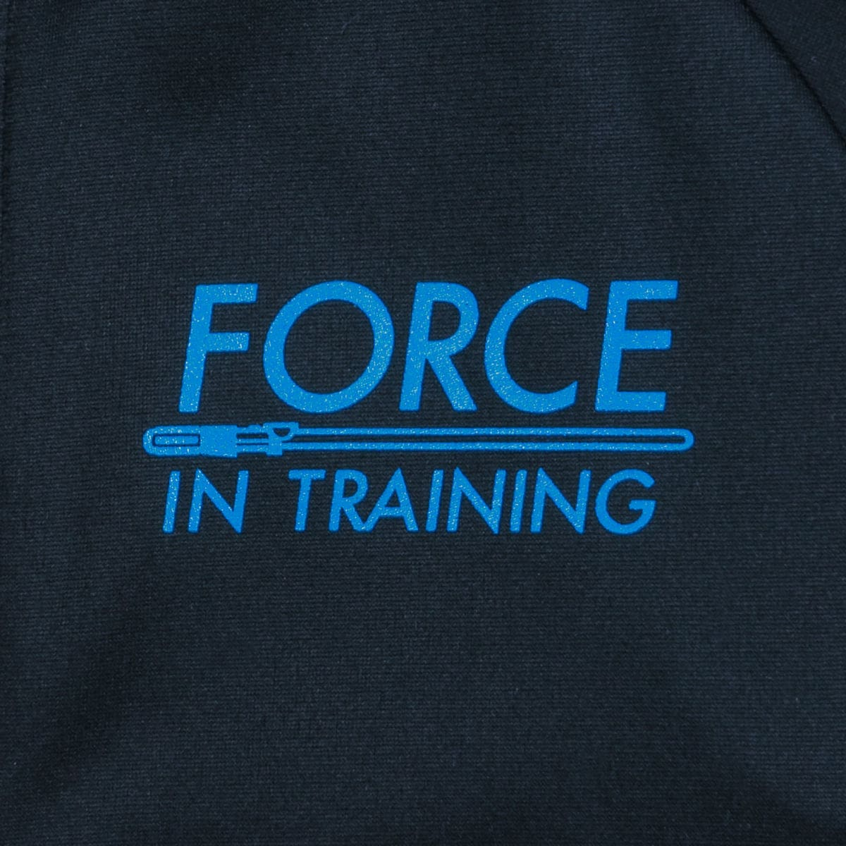 c3c1c393b9 Star Wars   Force in Training   Track Jacket for Boys by Our Universe