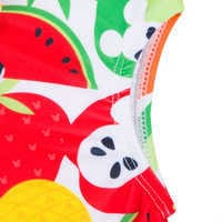 Image of Mickey Mouse Fruit Swimsuit for Girls - Summer Fun # 5