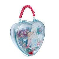 Image of Frozen Friendship Bracelet Kit # 2