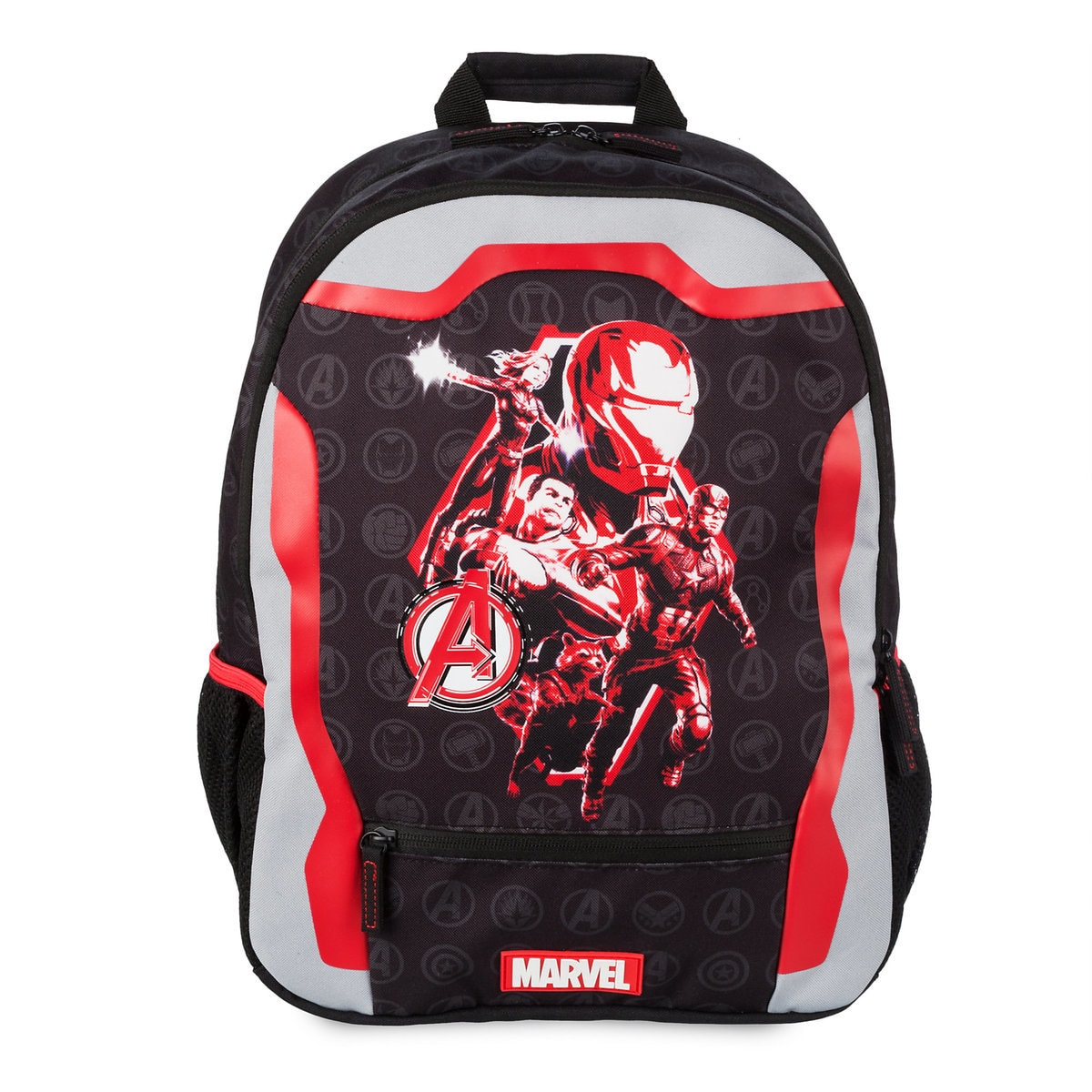 591d074f6b Product Image of Marvel's Avengers: Endgame Backpack - Personalized # 1
