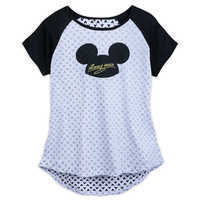 Image of I Am Mickey Mouse T-Shirt for Women # 1
