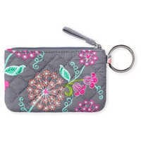 Image of Mickey Mouse and Friends ID Case by Vera Bradley # 2