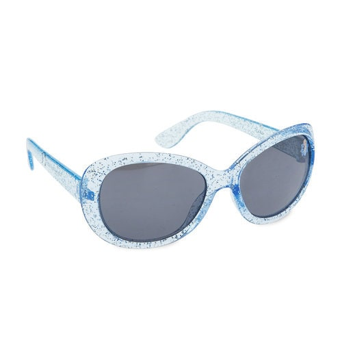 Elsa Sunglasses for Kids - Frozen