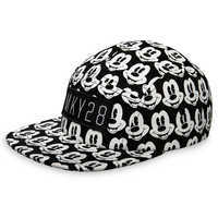 Image of Mickey Mouse 5-Panel Hat for Adults by NEFF # 2