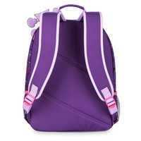Image of Vampirina Spookylele Backpack # 2
