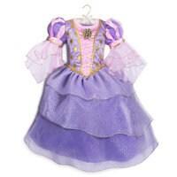 Rapunzel Costume for Kids - Tangled