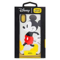 Image of Mickey Mouse iPhone X Case by Otterbox # 3