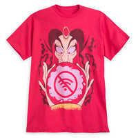 Image of Jafar Wi-Fi T-Shirt for Men # 1