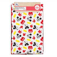 Image of Mickey Mouse Kitchen Towel Set - Disney Eats # 3