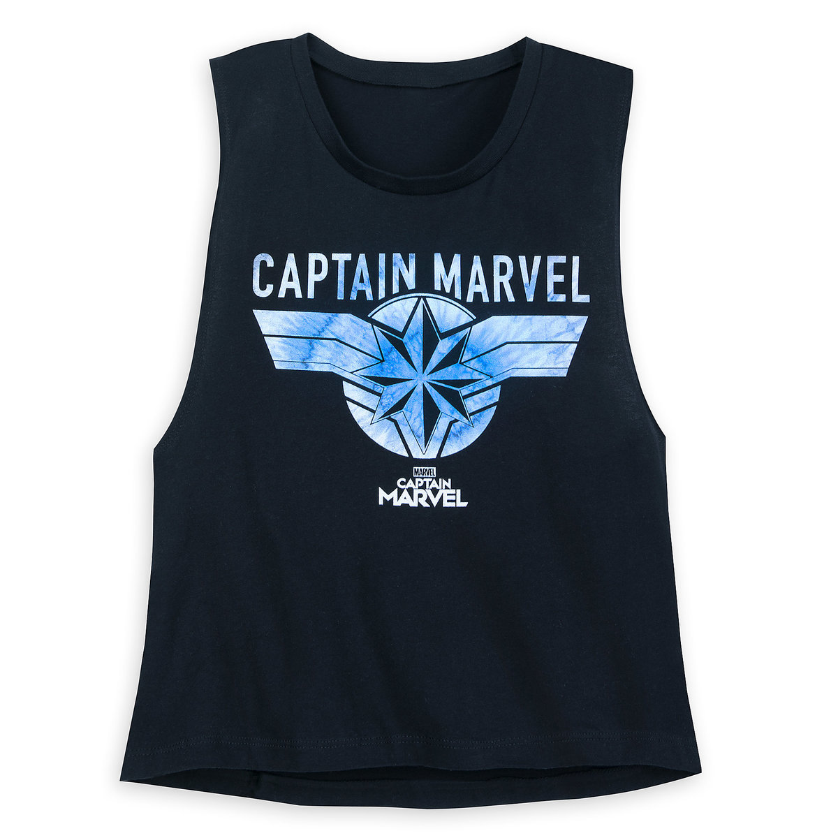 e66aa2f7 Marvel Captain Marvel Save Me Girls TShirt in 2019 Products