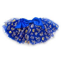 Image of Beauty and the Beast Skirt Set - Tutu Couture - Girls # 4