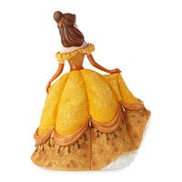 Image of Belle Couture de Force Figure by Enesco # 2