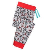 Image of Forky Pajama Set for Boys - Toy Story 4 # 4