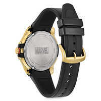 Image of Marvel's Avengers Eco-Drive Watch for Men by Citizen # 2