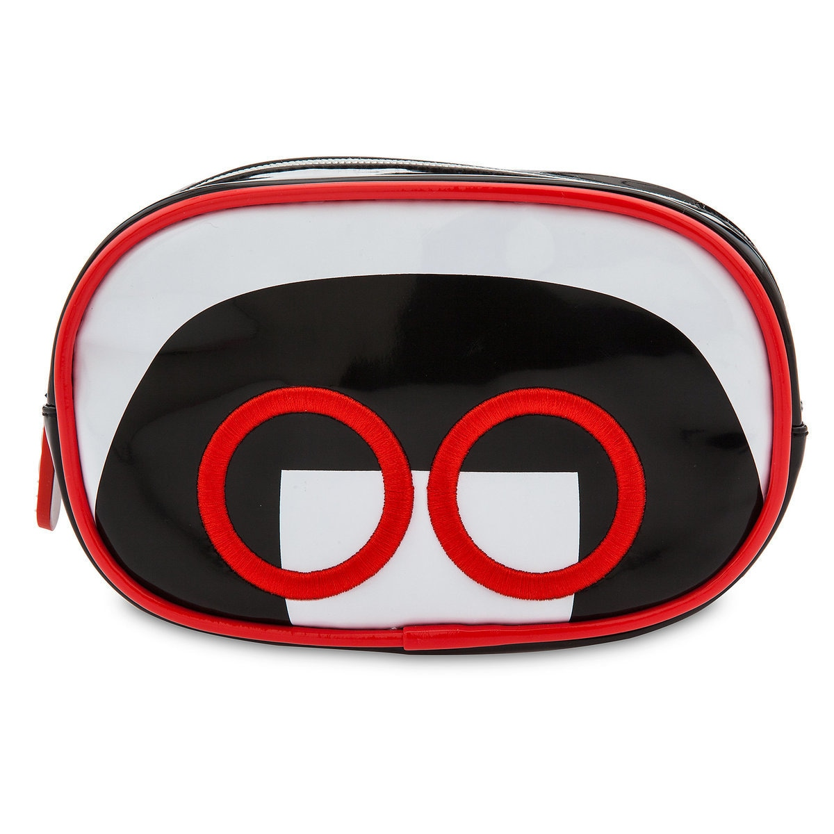 ec87ca24111 Product Image of Edna Mode Zipper Pouch - Incredibles 2   1