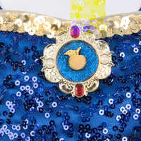 Image of Snow White Costume for Kids # 4