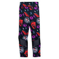 Image of Incredibles 2 Hooded Top and Leggings Set for Girls # 5