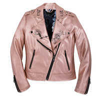 Image of Maleficent Jacket for Women # 1