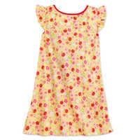 Image of Snow White Nightshirt for Girls # 3