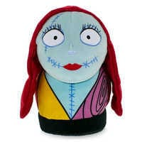 Image of Sally Slippers by Happy Feet - Tim Burton's The Nightmare Before Christmas # 3