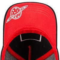 Image of Pizza Planet Baseball Cap for Adults - Toy Story # 3