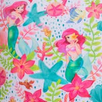 Image of Ariel Swimsuit for Girls # 3