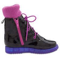 Image of Vampirina Fashion Boots for Girls # 2