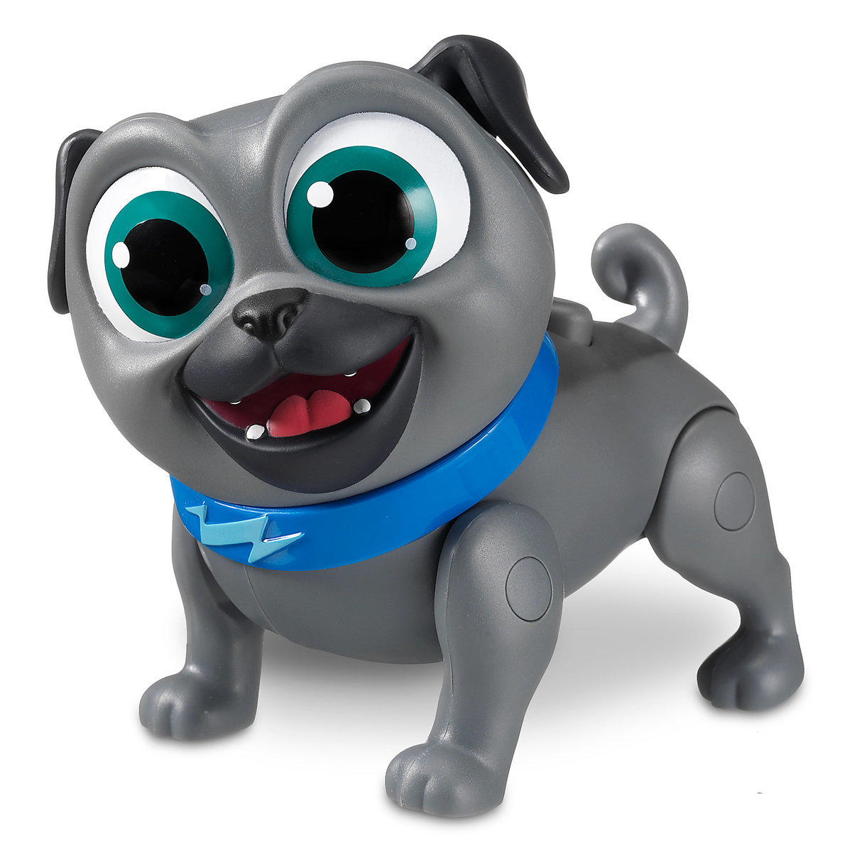 Bingo Surprise Action Toy Puppy Dog Pals