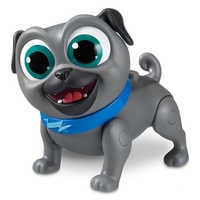 Image of Bingo Surprise Action Toy - Puppy Dog Pals # 1