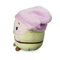 Image of Dopey Scented Ufufy Plush - Small # 2