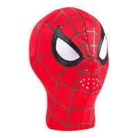 Image of Spider-Man Ultimate Light-Up Costume for Kids # 4