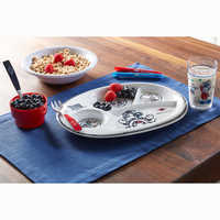 Image of Disney Cruise Line Meal Set for Kids # 2