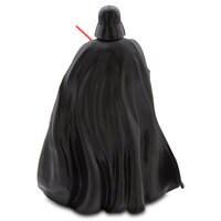 Star Wars Talking Action Figure Gift Set