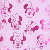 Image of Minnie Mouse Swimsuit for Baby # 6