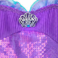 Image of Ariel Costume for Kids - The Little Mermaid # 4