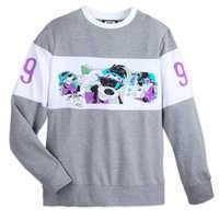 Image of Max Pullover for Men - Oh My Disney # 1